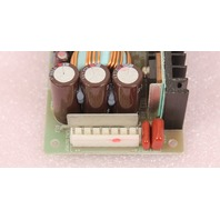 Nemic Lambda ZWS100PF-5/J Power Supply 5VDC 20A