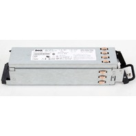 Dell 7001072-Y000 Redundant HotSwap Power Supply for Poweredge 2950, Z750P-00