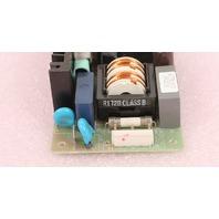 Nemic Lambda ZWS100PF-12/J Power Supply 12VDC 8.5A