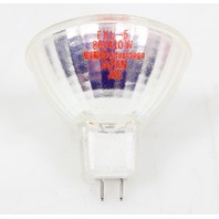 Eiko FXL-5 86V 410W MR16 Halogen Reflector AV/ Photo Lamp