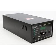 MDC Vacuum e-Vap CVS Source Control