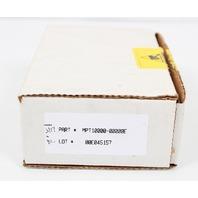 Wavelength MPT-10000 10A Temperature Controller