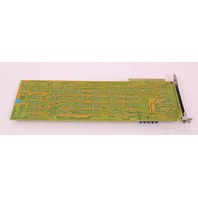 Advantech Pc-LabCard PCL-812PG 30 kS/s, 12-bit, 16-ch ISA Multifunction Card