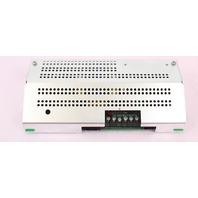 Applied Biosystems GeneAmp PCR System 9700 TEC Power Amp N805-9024