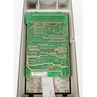 HP Display+Control Panel for 5890 GC Gas Chromatograph 05890-60740/60030 -Tested-