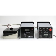 Gibco BRL Life Technologies Cell-Porator System 11604