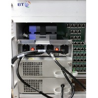 BT ITS P31 Platform Core Rack Mountable Integrated Trader Voice PBX System