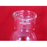 Wheaton 15 mL Dounce Tissue Grinder 357544