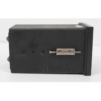 George Fisher +GF+ Signet 9030 Intelek Pro pH Controller 3-9030.111