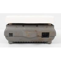 "Corning PC-420 Laboratory Hotplate Magnetic Stirrer 4x5"""