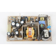 Total Power 65W Triple Output Power Supply +5VDC/6A, +15VDC/2.2A, -15VDC/0.35A