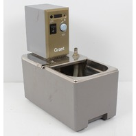 Grant Boekel 6LCirculating Digital Water Bath Y6 VFP