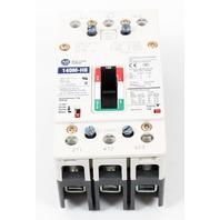 Allen-Bradley 140M-H8P-D10 Motor Circuit Protector Breaker 100A 3-Pole, 140M-H8