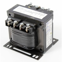 Square D / Schneider Control Transformer - 200VA 240/480/120V 9070T200D1