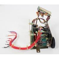 Nikon TMS Microscope Illuminator Controller/ Power Supply 2S700-127-2