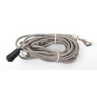 Cole Parmer Masterflex 24ft Controller Cable