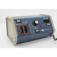VWR Scientific E-C Apparatus 105 Electrophoresis Power Supply