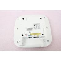 CISCO Aironet 2700 Series AIR-CAP2702I-B-K9 Dual-band Access Point