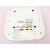 CISCO Aironet 2600 Series AIR-CAP2602E-A-K9 Dual-band Access Point