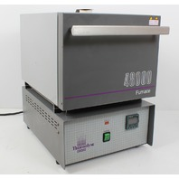 Thermolyne 48000 Benchtop Muffle Furnace F48050 350 cu. in.