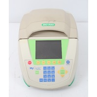 Bio-Rad MyCycler 96-Well Personal PCR Thermal Cycler 560BR 170-9703