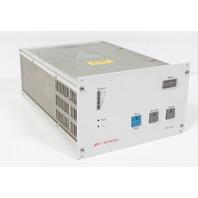 Edwards EXC 300 Turbo Molecular Vacuum Pump Power Supply Controller D39614000