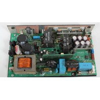 Lambda SVPS15-15-004 Open Frame Power Supply 17VDC 8.82A