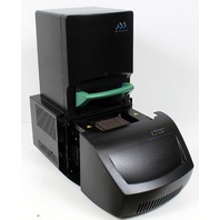 MJ Research Opticon DNA Engine Continuous Fluorescence Detector CFD-3220