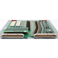 BT 16-Line PSTN Signaling Board SCA700 for ITS P31 Platform Trader PBX System
