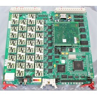 BT SCA811-ACC2 Board for ITS P31 Platform Core Trader PBX System