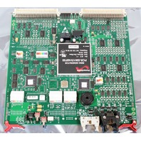 BT SCA762 Small Platform Services Card for ITS P31 Platform Trader PBX System