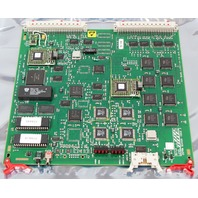 BT SCA526 DSPRM Card for ITS P31 Platform Core Trader PBX System