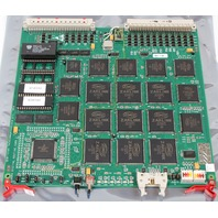 BT SCA644 Digital Routing Card 2 for ITS P31 Platform Core Trader PBX System