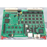 BT SCA726 US13 Card 2 for ITS P31 Platform Core Trader PBX System