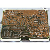 AMPL/Signal Conditioner Card 6705321 for Beckman Coulter Epics XL Cytometer