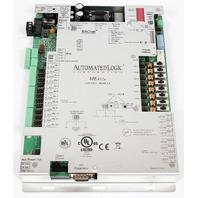 Automated Logic ME812u BACnet Control Module - 8 UOS 12 UIS I/O ALC