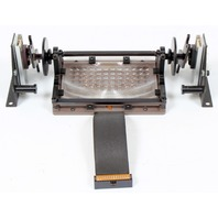 Lens Grids Assembly for Bio-Rad / MJ Research DNA Engine Opticon 2, CFB-3200