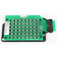 LED Array - Slave for Bio-Rad / MJ Research DNA Engine Opticon 2, CFB-3200