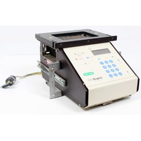 PCR Thermal Cycler Assembly for Bio-Rad DNA Engine Opticon 2, CFB-3200
