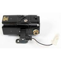 Norgren / Watson Smith Pneumatic E/P Converter Type 100X - 53-40050-XA