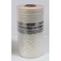 "NOVUS Double Cushion Bubble Packaging Film 16""x1250' NF15DC125"