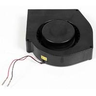 Comair Rotron Spinnaker™DC  24VDC 1.1 Amp 60CFM Thermal Management Fan - SPD24B1