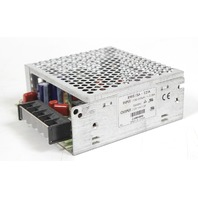 Nemic Lambda RWS15A-12/A Switching Power Supply 12VDC 1.3A