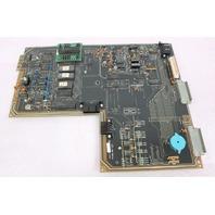 Beckman Du Series Spectrophotometer Main Circuit Board 599950