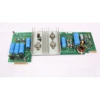 Beckman Du Series Spectrophotometer Control Board 523638