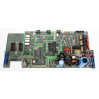 Agilent/HP 5890A/5890 II GC Main Board Motherboard 05890-60017 Rev B -Tested-