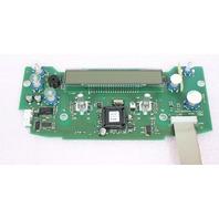 Eppendorf 5424 Centrifuge Control Board