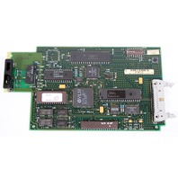 Agilent/HP 5890A/5890 II GC HPIB GPIB Interface Board 19257-60015 -Tested-
