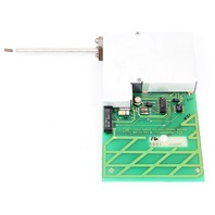Agilent/HP 5890A/5890 II GC FID Flame Ionization Detector 19231-60010 -Tested-