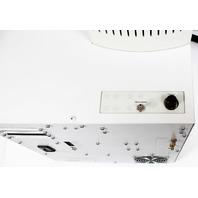 PerkinElmer TurboMatrix 110 Headspace Sampler HS 110 Head Space -Tested-